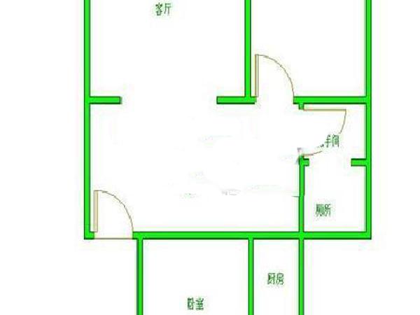 【泡桐树街社区|泡桐树街社区二手房