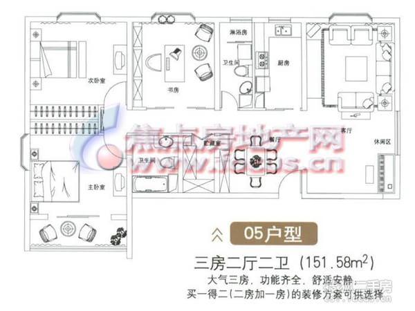 长虹d2521电源电路图
