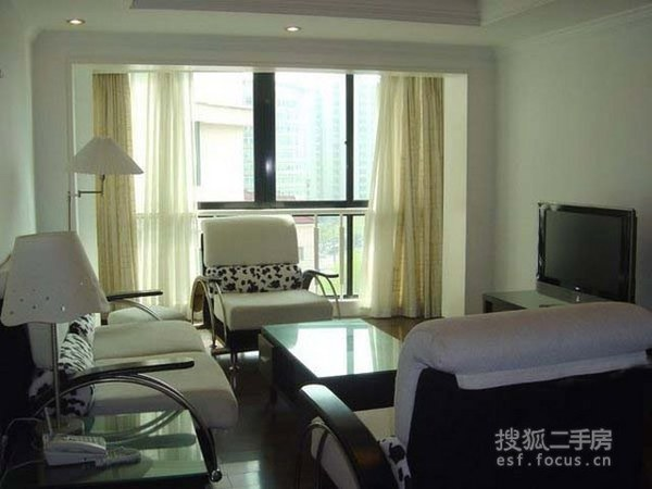 最便宜的二手房_买什么样的二手房便宜,最佳房龄是多少年