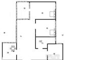 第六城摩卡公寓-图5