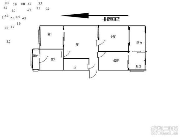 詹滨西里-图5
