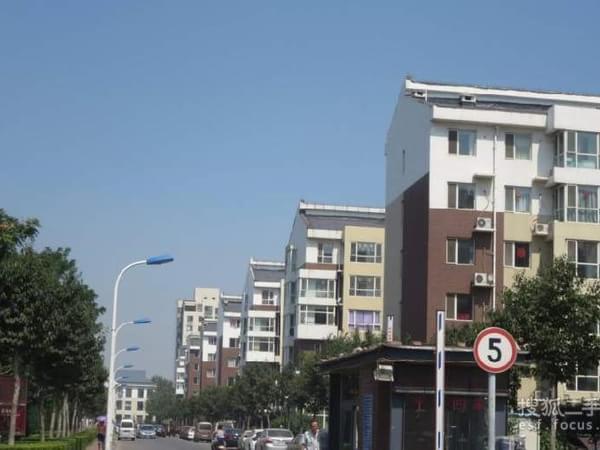 城际美景-外观图6