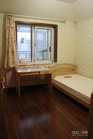 豪华装修 复式5居 客厅挑空63米 直降45万 亚奥二手房 搜狐焦点二手房