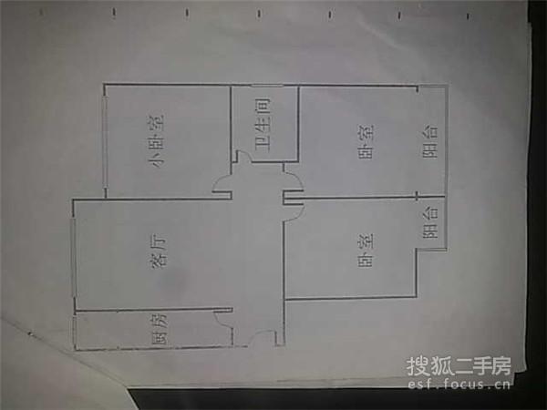 小红门鸿博家园杀人_【图】小红门鸿博家园2室1厅1卫78㎡朝阳