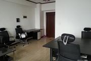 优质房源 铁西广场鲁尔大厦 1室1厅1卫