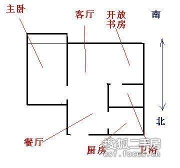 奔腾plfj5001电路图