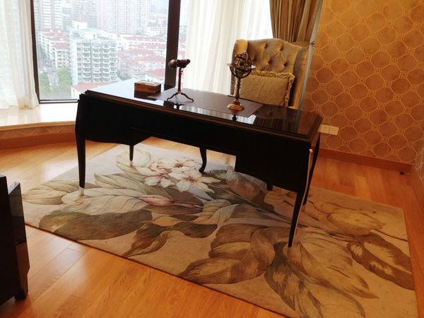 黃浦區 老西門 興林公寓小區 簡裝修 107.82平米2室2廳廳1衛衛