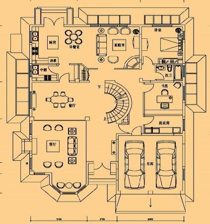 方舟神力充电器电源电路图