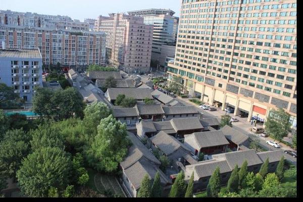 重庆大地幼儿园家园网
