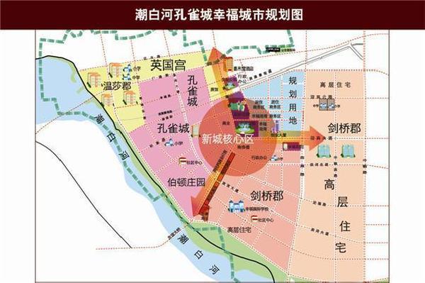 大厂地铁路线图