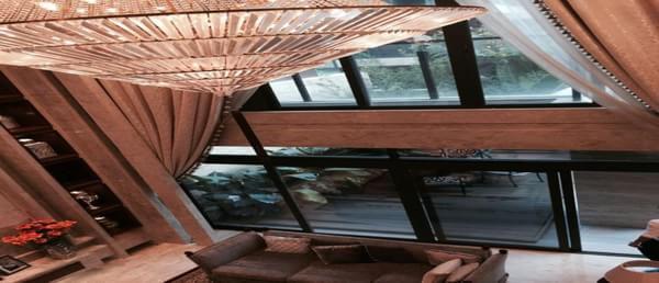 32席别墅别墅只为尊贵的你!深圳城市旁,羊台山层北站个几卫生间三图片