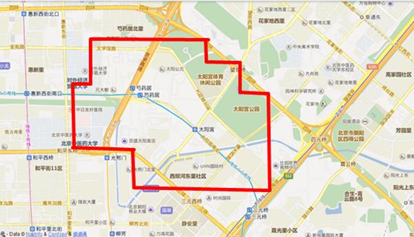 区域划分.png
