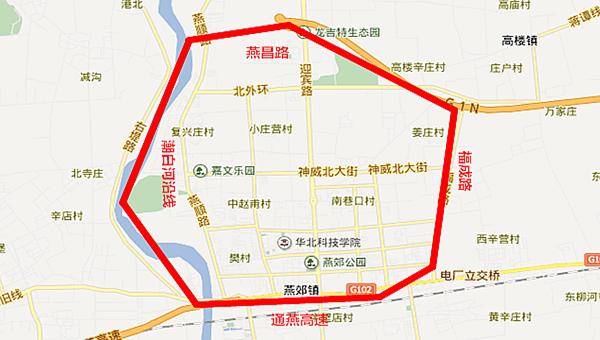 区域划分_.png