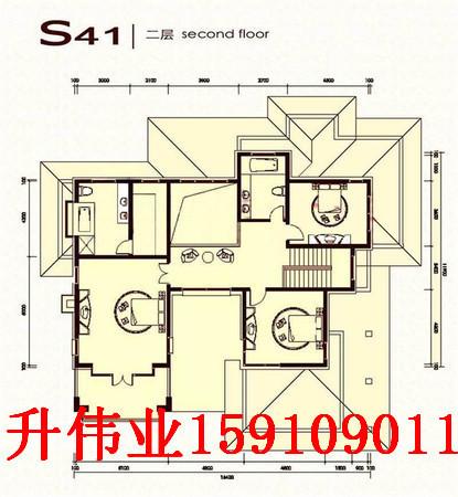 东升nbc-2-1控制板电路图