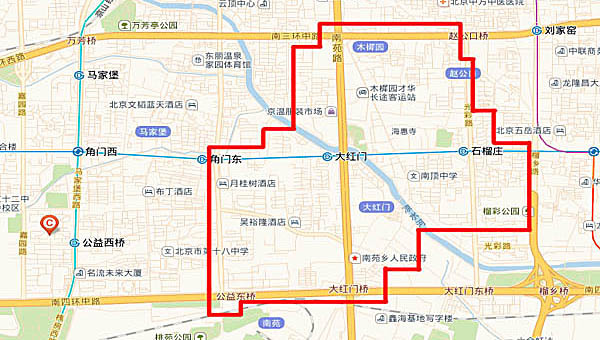红门四线控制盒电路图