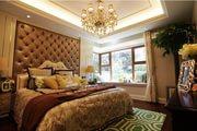 潮白河孔雀城 最好的花园洋房 赠送花园、地下室 配套成熟