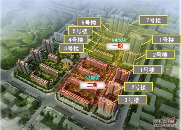 房山区 长阳 长阳半岛小区 精装修 89.8平米2室2厅厅1卫卫