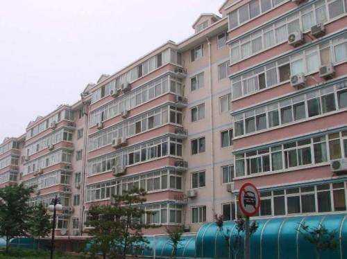 西城区重点私产直升北京四中小学145万-什刹楠小学怎么样双图片