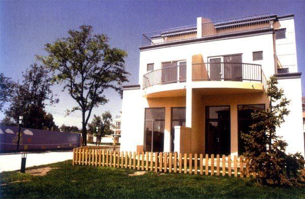 尚诚专售 雪梨澳乡 独栋别墅,满五年 同户型最便宜的一套