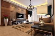 买房送产权地下室 名额有限先到先得   年 不限购