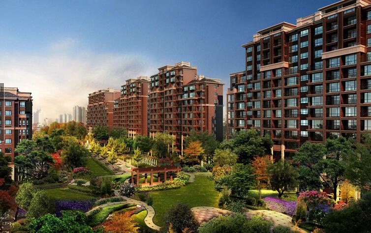 北京城建.琨珽
