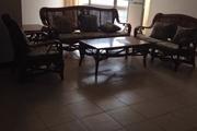 海南房王推荐 世贸雅苑 精装3室2厅170平米仅租4500