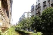 市政府小区