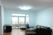三室低价出租 采光充足   看房方便