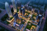 涌鑫哈弗酒店式公寓15万起月租1200即买即 即买即盈利-室外图-363114712