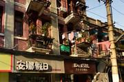 台北沁园商铺