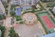 海南房王推荐富丽花园便宜出租4房 仅此一套 过期不候!