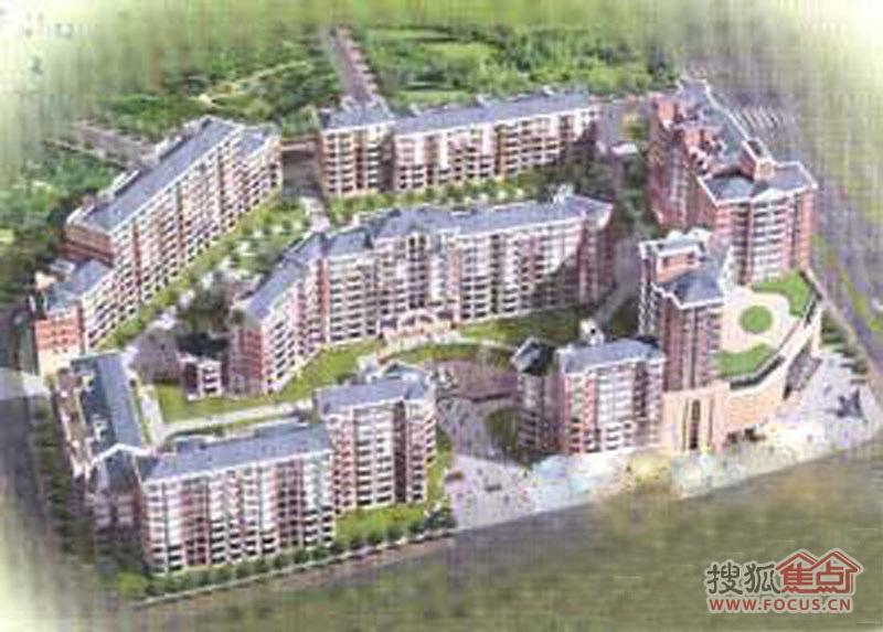 康乐园海航产权酒店