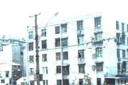 古田电信小区