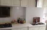 兆城沁园-外观图1