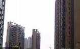 汉口湖畔商铺