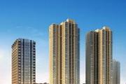 你不清楚的武汉楼市 50平小户不限购总价67万-室外图-357298608