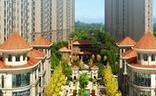 黄陂人信城