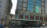 广埠屯社区