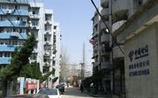 古田电信小区-外观图1