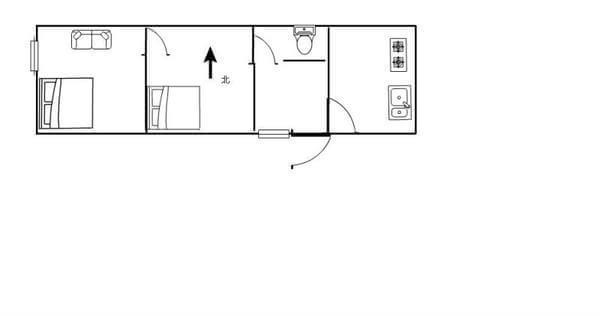 电路 电路图 电子 户型 户型图 平面图 原理图 600_316