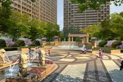 杭州美致生活广场