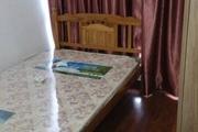 椰岛广场 精装3房2厅 4800元一个月