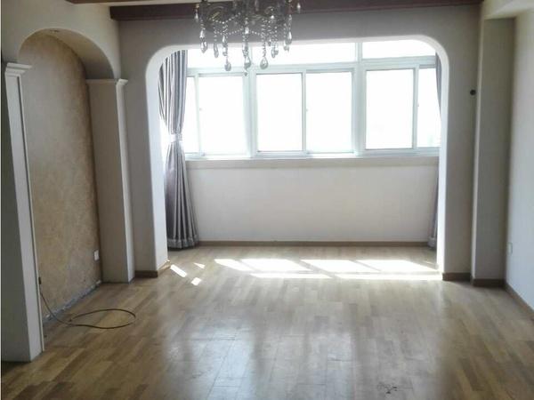 北昌平小产权别墅230平米