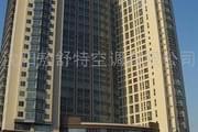 银行国际大厦公寓交通方便设施齐全拎包入住