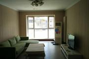 富力城D区最优质的全南两居室,学区房