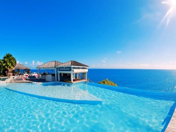 蓝色海岸-外观图1