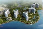 海韵·阳光城