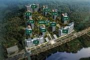 槟榔海山庄