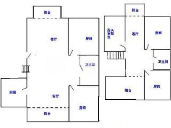 【东苑半岛花园|东苑半岛花园二手房