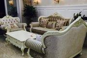 泛海国际樱海园豪装3房温馨舒适看房方便多套供选